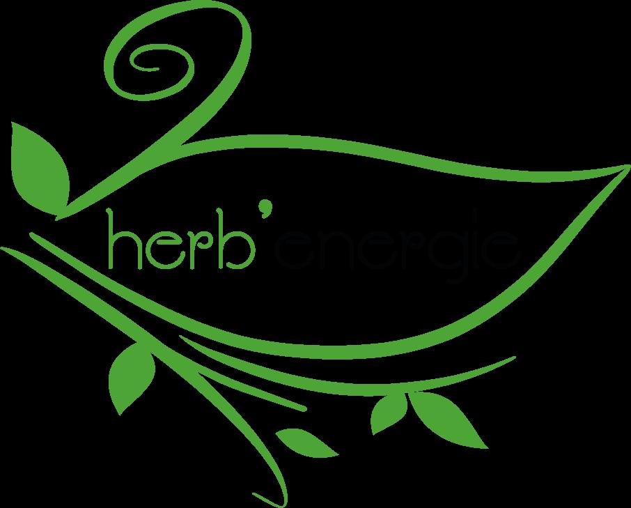 Herb'Energie